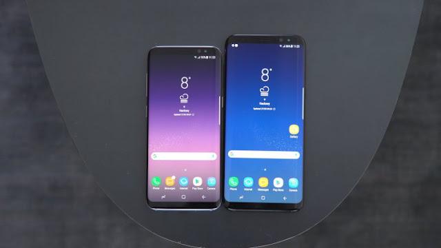 Samsung-Galaxy-S8-1