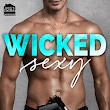 Review | WICKED SEXY by J.T. Geissinger