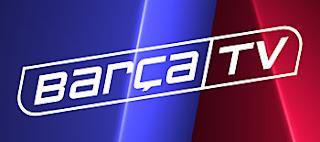 BARCATV - key