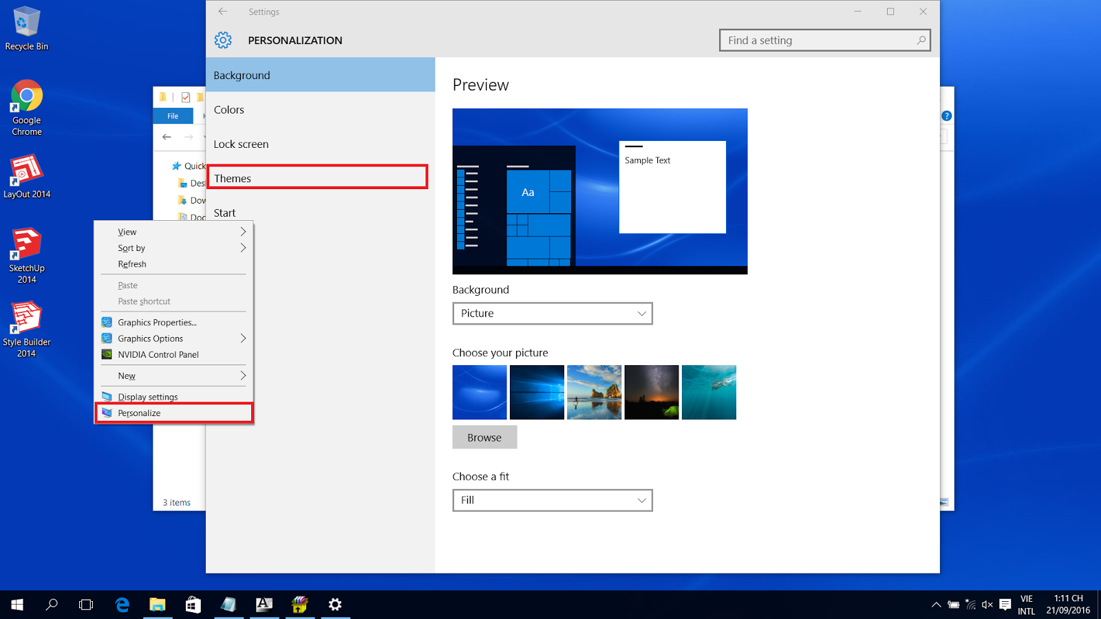 show-up-desktop-icon-windows-10