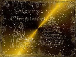 merry christmas ya filthy animal gif