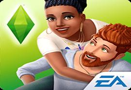 Hack The Sim Mobile The%2Bsims%2Bmobile%2Bmod
