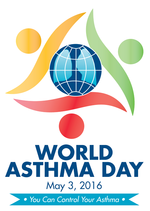 http://respiratorydecade.blogspot.md/2016/05/asthma-2016-guidelines-on-world-asthma.html