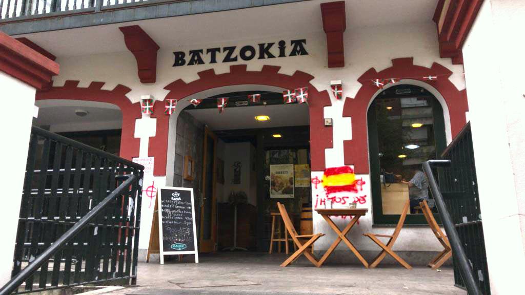 Bilbao, ese paraiso del pintxo pote - Página 6 8ef2b1e3-e314-4993-ba62-31dc142472be