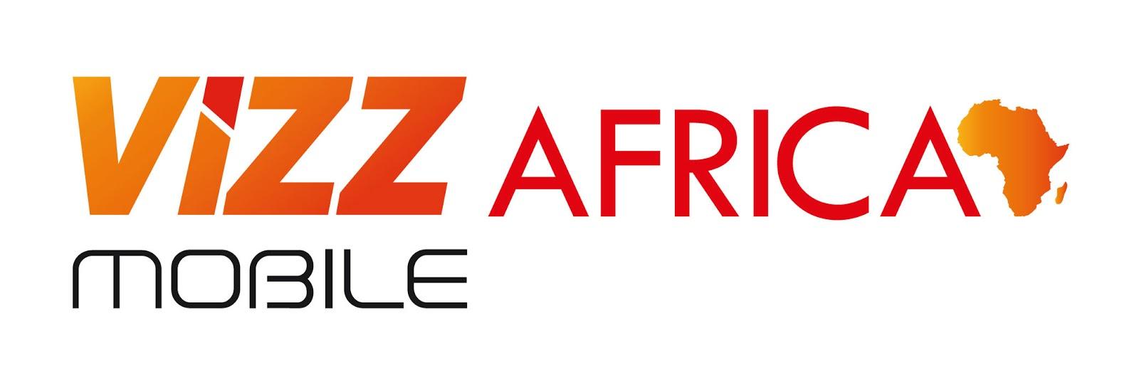 Vizz Africa