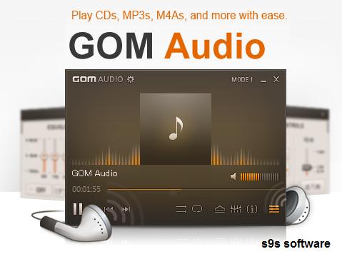 تحميل برنامج GOM Audio 2015 الاصدار الاخير لتشغيل جميع ملفات الفديو مجاناً 545321.png