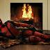 FOX encontra novo diretor para Deadpool 2