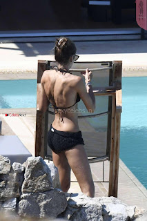 Izabell Goulart most beautiful tall sexy latin babe in Bikini WOW perfect Figure hottest Body ass Boobs Must fuck