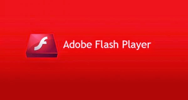 adobe flash player archives
