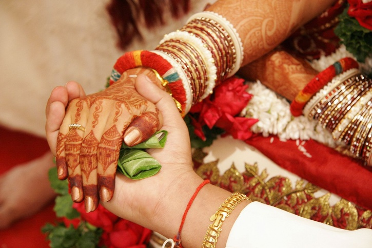 section 13b of hindu marriage act