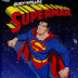 Superman Ruby-Spears (1988) - Triple juego