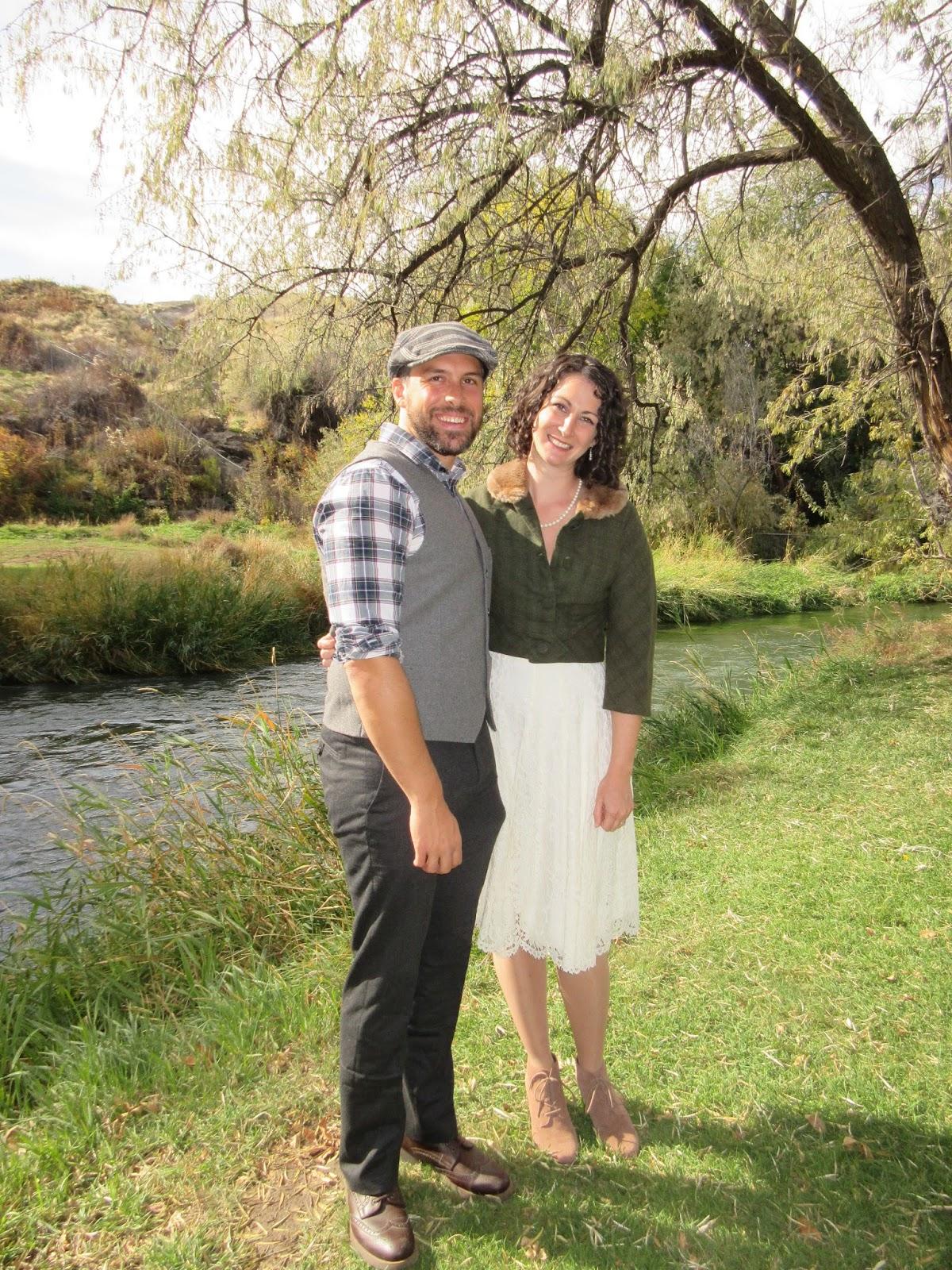 Dating Idaho Falls ID rolig kvinnlig dating rubriker