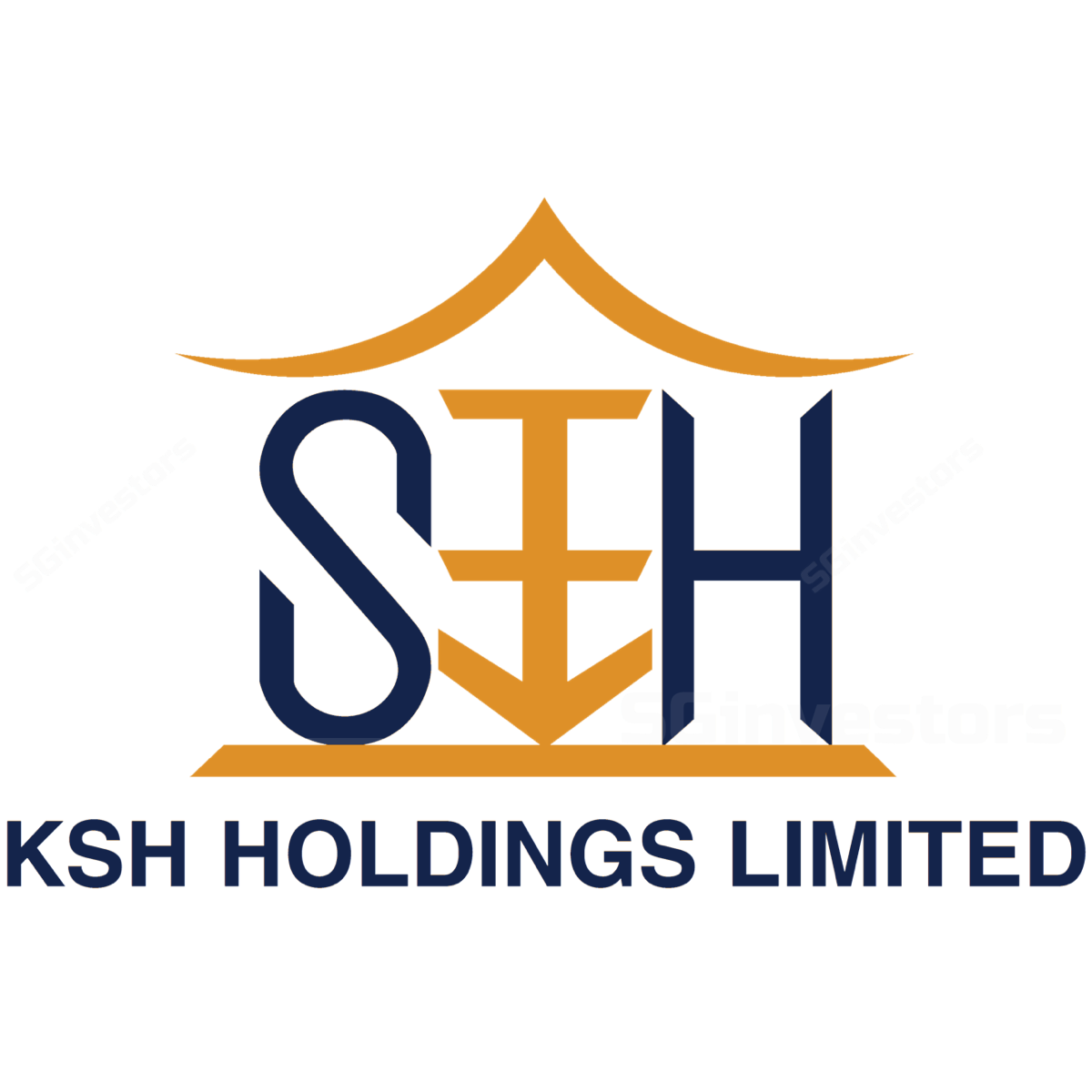 KSH Holdings (KSHH SP) - UOB Kay Hian Research 2018-08-13: 1qfy19 Mixed Results