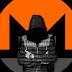 """[Privacy] 익명성의 아이콘, """"모네로(XMR)""""  v1.1"""
