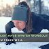 A List Of Must Have Winter Workout Clothing To Help You Train Well