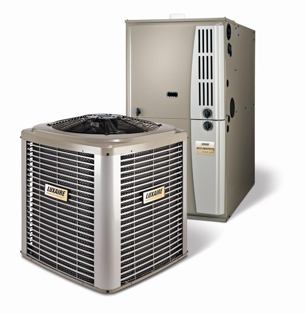Indoor Comfort Heating Amp Cooling