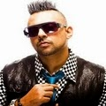 Sean Paul MP3