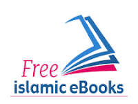 Free Islamic ebooks