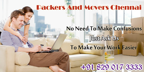 [Image: packers-movers-chennai-banner-11.jpg]