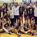 Jogos Abertos do Interior: O 1º ouro de Jundiaí é do basquete feminino
