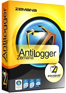 Zemana AntiLogger 2.70.204.442 Multilingual Full Crack