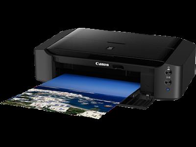 Download Printer Driver Canon Pixma iP8760