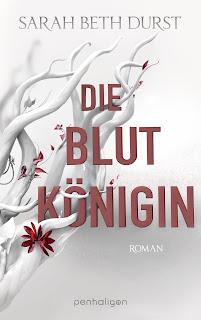 https://www.randomhouse.de/Paperback/Die-Blutkoenigin/Sarah-Beth-Durst/Penhaligon/e523114.rhd