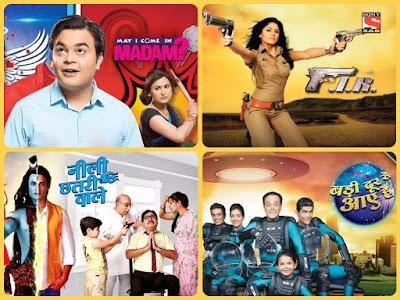 television-top-5-worst-comedy-serials, aajtak2019