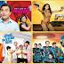 ये है इंडियन टेलीविज़न के टॉप 5 ऐसे कॉमेडी सीरियल जिन्हे कभी नहीं देखना चाहेंगे आप