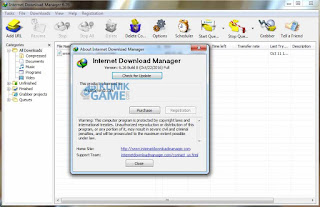 Download IDM v6.26 Build 8 Full Version Update Oktober Terbaru 2016
