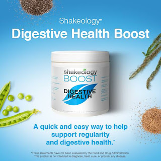 Shakeology, Boost, Energy, Fiber, Greens, Power, Beachbody, Heath shake, clean eating, butterfly effect, change one thing change everything, vanessamc246, fiber digestive health