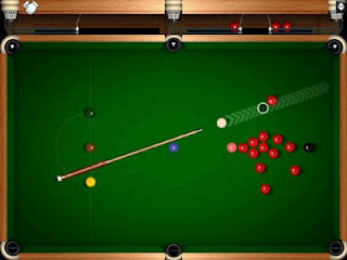 Cue club snooker game free download full version