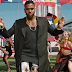 New Video | Jason Derulo – Colors (Coca-Cola Anthem The 2018 World Cup)
