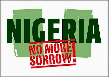 Nigeria: No More Sorrow