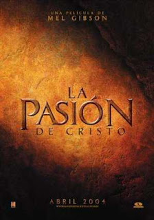 La Pasion de Cristo (2004) Online
