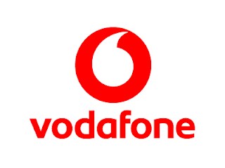 vodafone+4g+offer, vodafone+recharge+offers, vodafone+prepaid+recharge, vodafone+internet+recharge, vodafone+offers, vodafone+prepaid+plans,vodafone+offers+prepaid