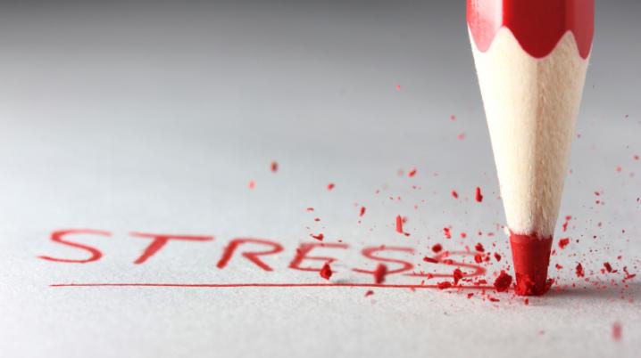 Inilah Cara Mengatasi Stres Saat Musim Kampanye