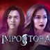 Impostora July 4, 2017 Full Episode