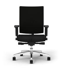 iDesk Ambarella Chair On Sale