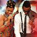 Diamond Platnumz Amduwaza kinyonge Yemi Alade