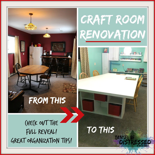 craft_room_remodel