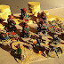 What's On Your Table: Feral Orks