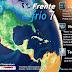 Pronostican de 0 a 5 grados en Tamaulipas