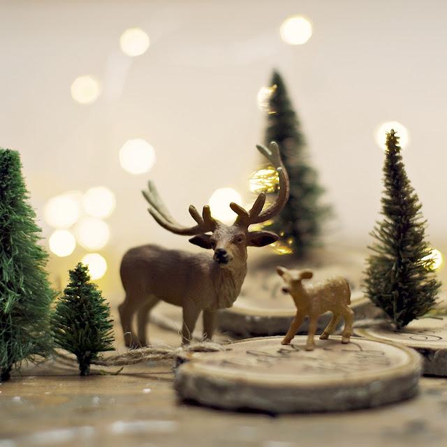 """Piękne życzenia na Gwiazdkę, życzenia na Boże Narodzenie, Cyprian Kamil Norwid """"Opłatek"""", wiersz wigilijny"""