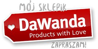 http://pl.dawanda.com/product/101884895-zawieszki-do-soiczkow-podzikowania-dla-goci