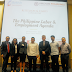 Philippine Labor and Employment Agenda event in partnership with AmCham and Kittelson & Carpo
