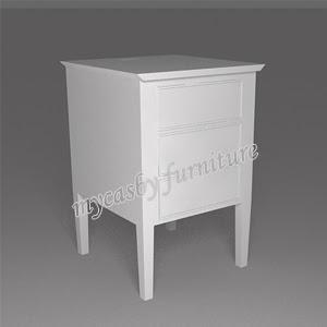 Kotak Angpao Model Minimalis