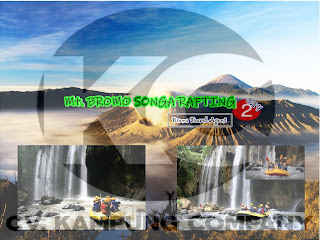 http://www.bromotravelagent.com/2018/08/mount-bromo-songa-rafting-tour-package.html
