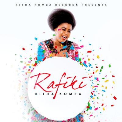 Ritha Komba – Rafiki