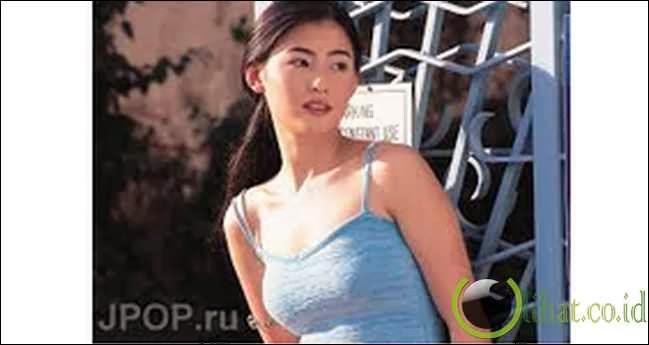 Cecillia Cheung